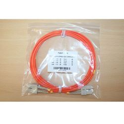 PA-A3-OC3MM Moduł Cisco 1-port ATM OC-3c/ST-1 multimode port adapter