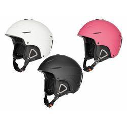 CRIVIT PRO® Kask narciarski lub snowboardowy, 1 sztu