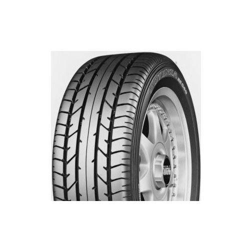 Opony letnie, Bridgestone Potenza RE040 235/50 R18 101 Y