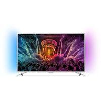 Telewizory LED, TV LED Philips 49PUS6501