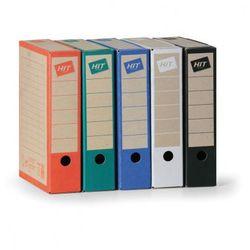 Pudełko do archiwizacji Board