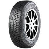 Bridgestone Blizzak LM-001 195/45 R16 84 H