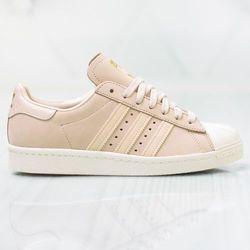 adidas Originals Superstar 80's Tenisówki Różowy Beżowy 36 2/3