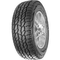 Opony 4x4, Cooper Discoverer A/T3 235/75 R15 109 T