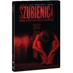 Szubienica (DVD) - Travis Cluff, Chris Lofing OD 24,99zł DARMOWA DOSTAWA KIOSK RUCHU