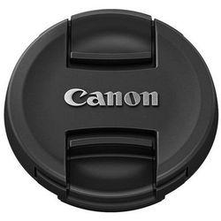 Canon E-58 II pokrywka na obiektyw