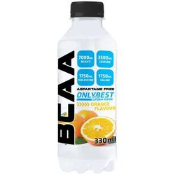 REAL PHARM BCAA Drink - 330ml