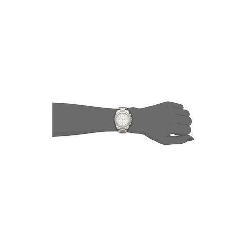 Zegarki damskie, Michael Kors MK5165