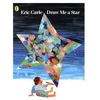 Książki do nauki języka, Draw Me a Star
