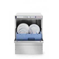 Zmywarka do naczyń - elektroniczna - 3 programy mycia Hendi
