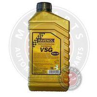 Oleje przekładniowe, Ravenol VSG do mostów i mechanizmów różnicowych