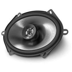 Głośnik samochodowy JBL Stage 8602 Skorzystaj z kodu rabatowego! DARMOWY TRANSPORT
