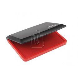 Poduszka do stempli Colop Micro 2 czerwona
