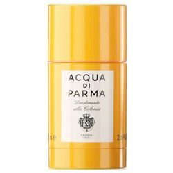 Acqua Di Parma Colonia dezodorant sztyft 75ml + Próbka Gratis!