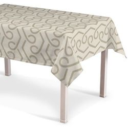 Dekoria Podkładka stołowa 1szt 30x40 127-61, 30x40