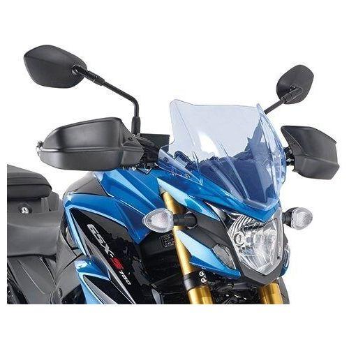 Pozostałe akcesoria do motocykli, Kappa khp3113 osłony kierownicy (handbary) suzuki
