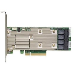 Lenovo ThinkSystem 930-16i