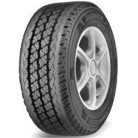Opony letnie, Bridgestone Duravis R630 215/70 R15 109 S