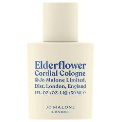 Jo Malone London Cologne Elderflower Cordial Cologne eau_de_parfum 30.0 ml