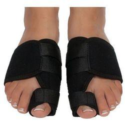 Stabilizatory dużego palca stopy likwidujące haluksy - D037
