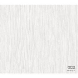 Okleina meblowa drewno białe 90cm 200-5226