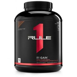 Rule One Proteins - R1 GAIN