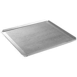 Blacha aluminiowa perforowana GN 2/3