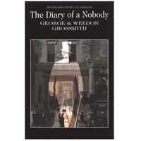 Książki do nauki języka, The Diary of a Nobody (opr. miękka)