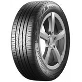 Continental ContiEcoContact 6 175/65 R14 82 H