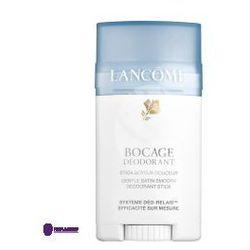 Lancome Bocage Deodorant (W) dst 40ml