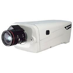 Mazi TBE-21 Kamera HD-TV, 1080P TBE-21 - Autoryzowany partner Mazi, Automatyczne rabaty
