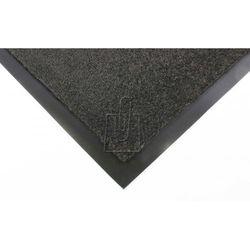 Wycieraczka Coba Entra-Plush szara 0,9 x 1,5m PP060002