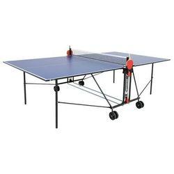 Stół do tenisa stołowego Sponeta 1-43i