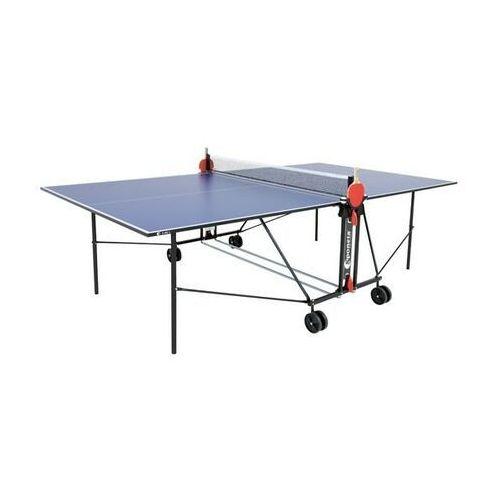 Tenis stołowy, Stół do tenisa stołowego Sponeta 1-43i