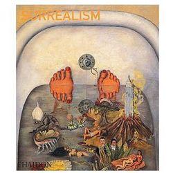 Surrealism (opr. miękka)