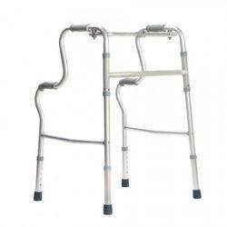 Balkonik ułatwiający chodzenie (stały H4 )