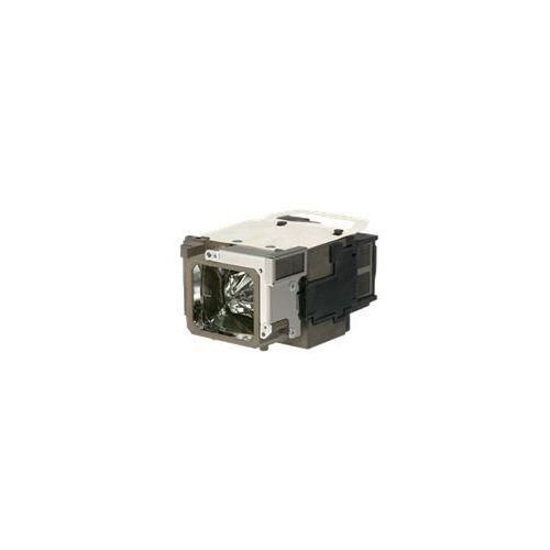 Lampy do projektorów, Lampa do EPSON EB-C261M - generyczna lampa z modułem (original inside)