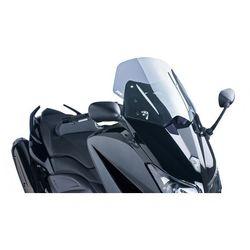 Szyba PUIG V-Tech Sport do Yamaha T-Max 530 12-15 (pozostałe kolory)