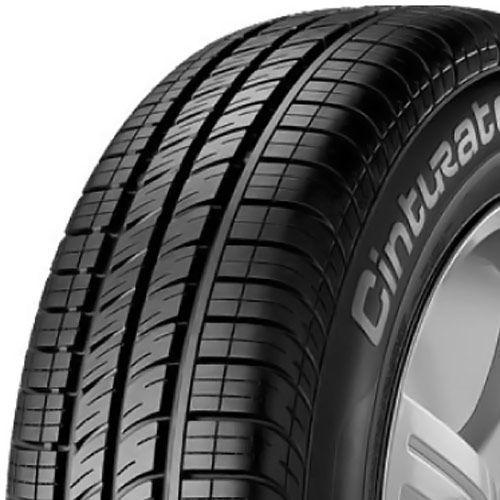 Opony letnie, Pirelli CINTURATO P4 185/70 R14 88 T