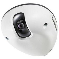 Kamera Vivotek MD8562