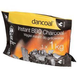 Węgiel instant Dancoal 1 kg