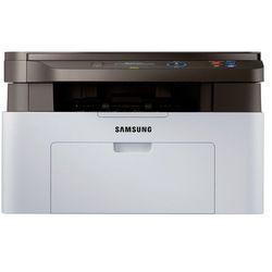 Samsung SL-M2070 ### Gadżety Samsung ### Eksploatacja -10% ### Negocjuj Cenę ### Raty ### Szybkie Płatności ### Szybka Wysyłka