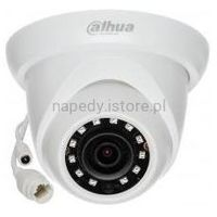 Kamery przemysłowe, KAMERA DAHUA IPC-HDW1230SP-0280B