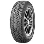 Nexen N'Blue 4 Season 195/65 R15 95 T