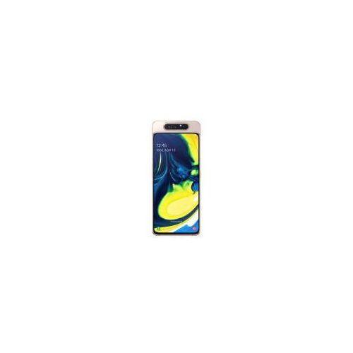 Smartfony i telefony klasyczne, Samsung Galaxy A80