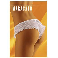 Wol-Bar Maracato szorto-stringi