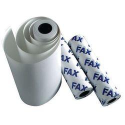 """Papier do faksu 210 x 50 x 1,2"""""""