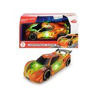 Pozostałe samochody i pojazdy dla dzieci, Lightstreak Racer