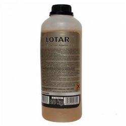 K2 - LOTAR - do czyszczenia dywanów i tapicerki