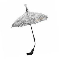 Parasolka do w�zka Elodie Details (Dots of Fauna)